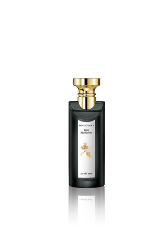 BVLGARI Eau Parfumee Au The Noir EDC, 75ml