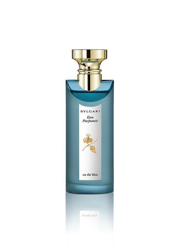 BVLGARI Eau Parfumee The Bleu EDC, 150ml