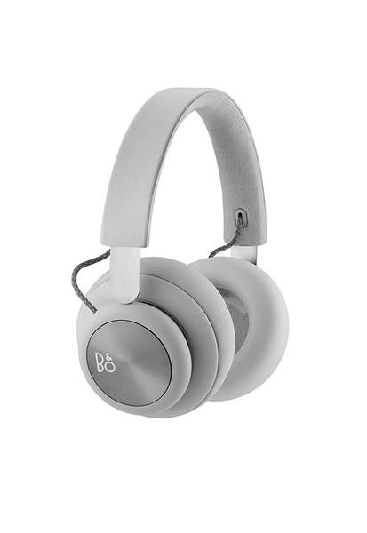 Beoplay H4 Light-Weight Over-Ear Headphones, Vapour