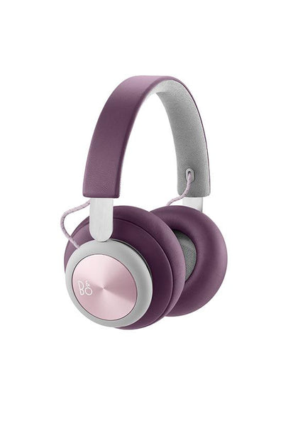 Beoplay H4 Light-Weight Over-Ear Headphones, Violet