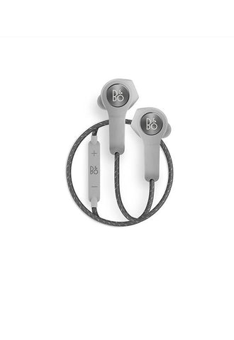 Beoplay H5 Wireless Earphones, Vapour