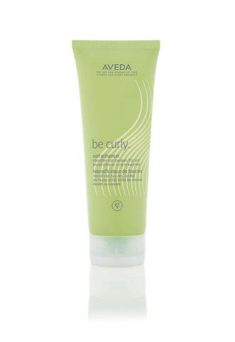 AVEDA Be Curly™ Curl Enhancer, 200ml