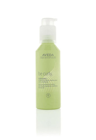 AVEDA Be Curly™ Style-Prep™, 100ml