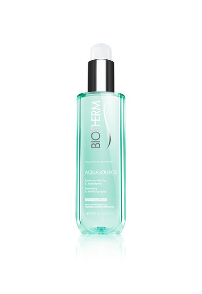 Biotherm Biosource Hydrating & Softening Toner