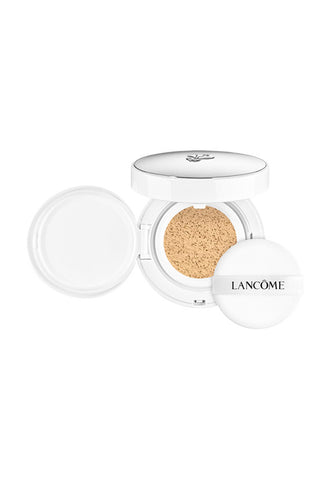 Lancôme Blanc Expert Light Coverage Cushion Foundation