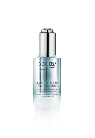 Biotherm Blanc Therapy Total Brightener, 50ml