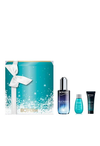 Biotherm Blue Therapy Anti-Ageing Set