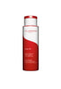 Clarins Body Fit Anti-Cellulite Contouring Expert, 200ml