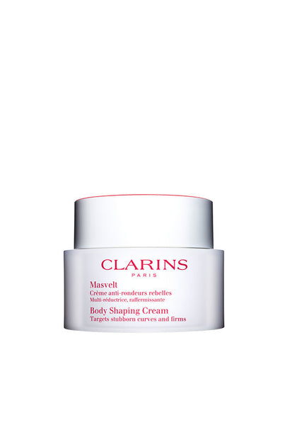 Clarins Body Shaping Cream, 200ml