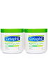 Cetaphil Moisturizing Cream for Dry & Sensitive Skin, 453g Twin Pack