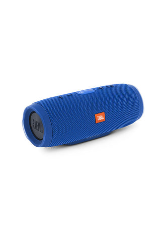 JBL Charge 3 Bluetooth Speaker, Blue