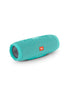 JBL Charge 3 Bluetooth Speaker, Teal