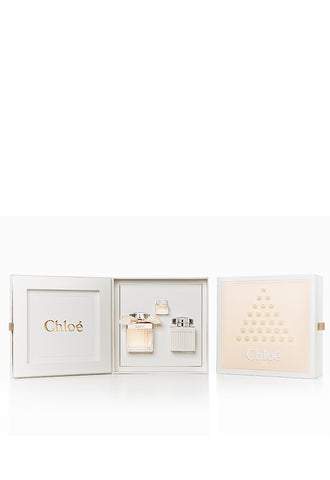 Chloé FDP EDP Set, 75ml