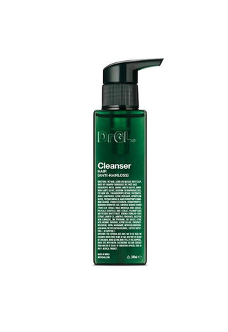 DrGL®Cleanser Hair (Anti-Hairloss)