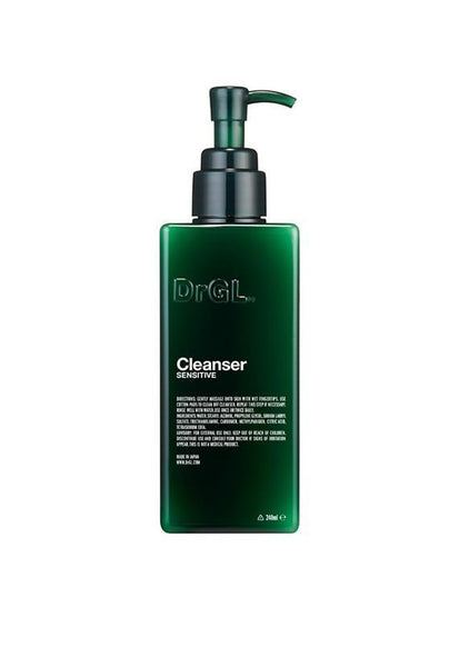 DrGL® Cleanser Sensitive