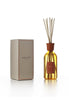 Culti Fragrance Diffusers Reeds, Aramara/Orange
