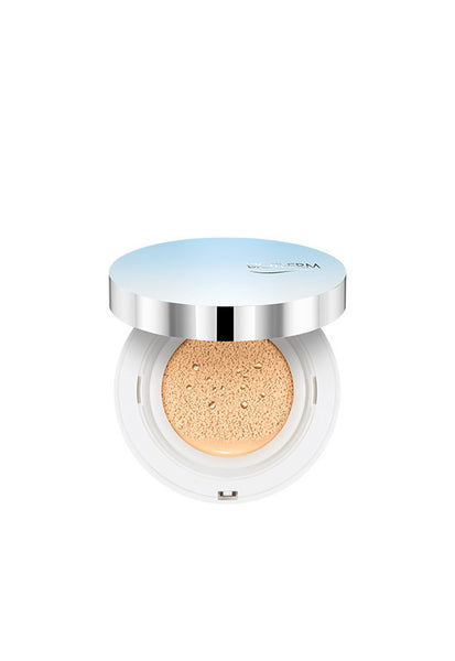 Biotherm Aquasource Evermoist CC Cushion REFILL