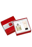 Cartier Declaration EDT Coffret Set