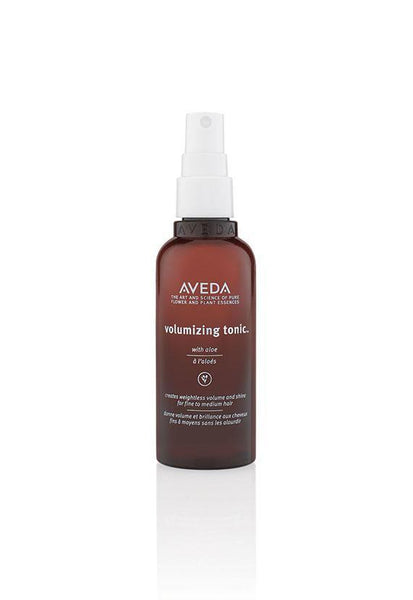 AVEDA Volumizing Tonic™, 100ml