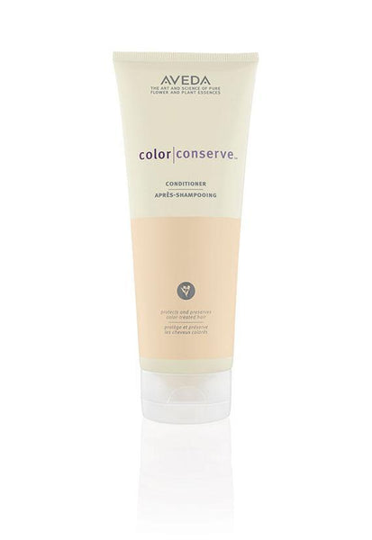 AVEDA ColourConserve™ Conditioner