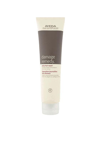 AVEDA Damage Remedy™ Daily Hair Repair, 100ml