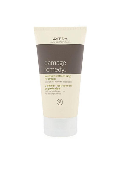 AVEDA Damage Remedy™ Restructuring Treatment