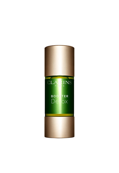 Clarins Detox Booster, <br />15ml