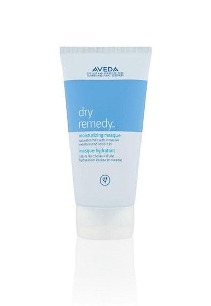 AVEDA Dry Remedy™ Moisturising Masque, 150ml