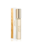 I ♥ EIGHT HOUR® LIMITED EDITION Cream Skin Protectant