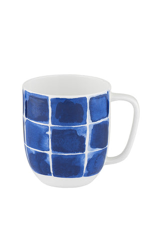 Ecology Indigo Deep Water Mug