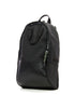Buddy Ear Tote Long Travel Backpack