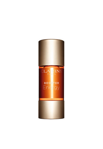 Clarins Energy Booster, <br />15ml