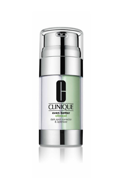 Clinique Even Better Clinical Dark Spot Corrector & Optimizer