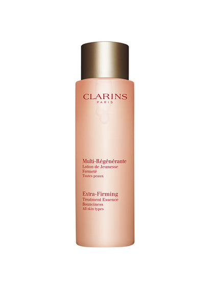Clarins Extra-Firming Treatment Essence, 200ml