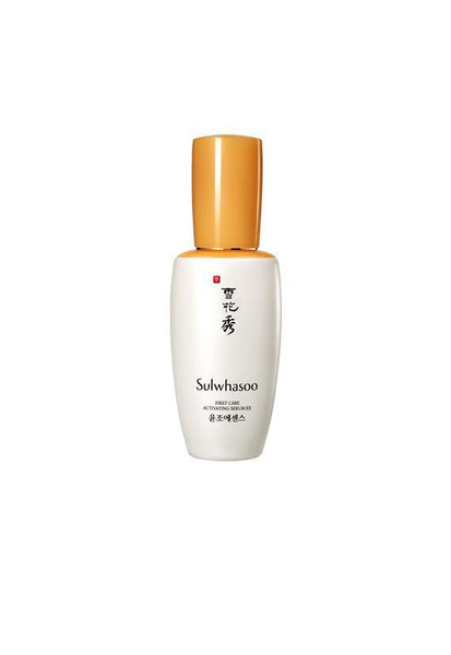 Sulwhasoo First Care Activating Serum EX, 60ml