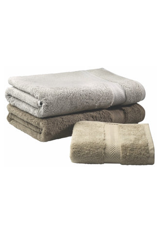 Hotel Collection Towel