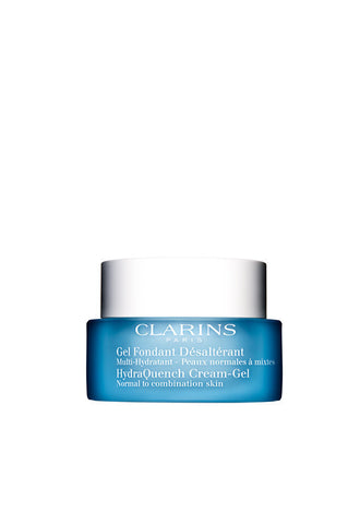 Clarins Hydraquench Cream Gel, 50ml