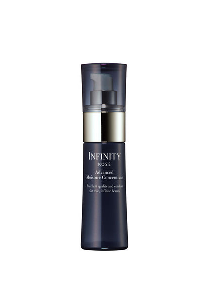 Kose INFINITY Advance Moisture Concentrate Essence
