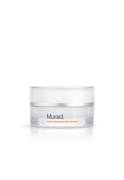 Murad Essential-C Instant Radiance Eye Cream