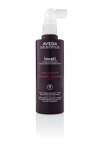 AVEDA Invati Men Scalp Revitaliser, 125ml