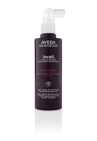 AVEDA Invati™ Scalp Revitaliser, 150ml