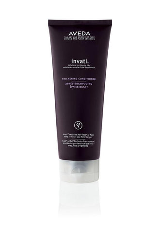 AVEDA Invati™ Thickening Conditioner