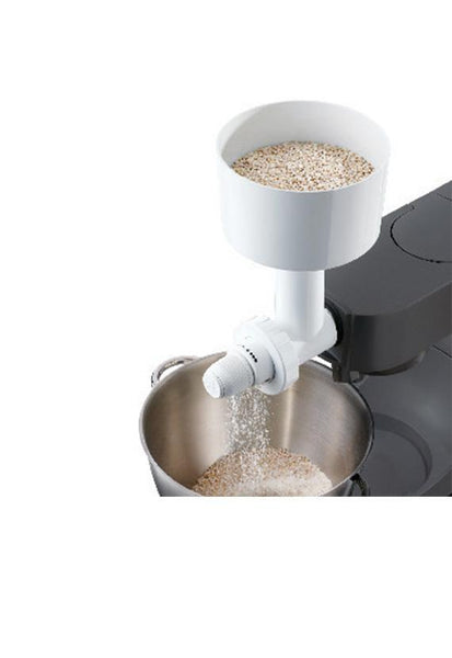 Kenwood Grain Mill KAX941