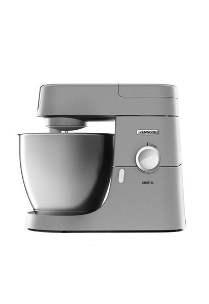 Kenwood Chef XL KVL4100S, Silver