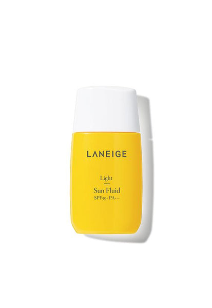 Laneige Light Sun Fluid SPF50+ PA+++