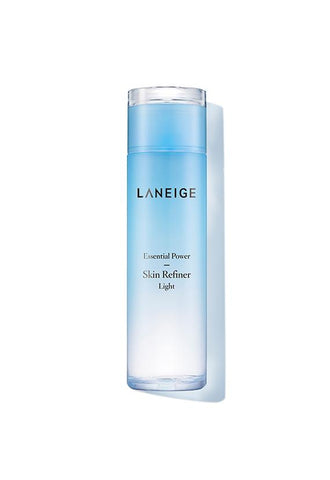 Laneige Essential Power Skin Refiner - Light