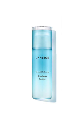 Laneige Essential Balancing Emulsion - Sensitive