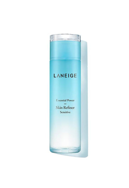 Laneige Essential Power Skin Refiner - Sensitive