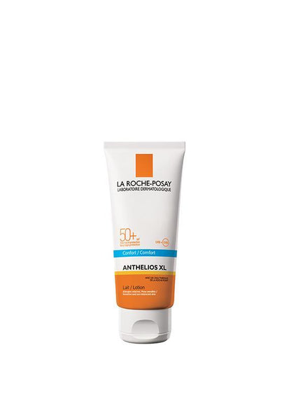 La Roche-Posay Anthelios 50+XL 100ml Smooth Lotion