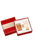 Cartier La Panthere EDP Coffret Set